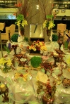 Enchanted Haft Seen