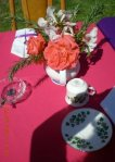 Tablescape Close-Up F