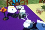 Tablescape Close-Up C