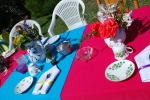 Tablescape Close-Up A